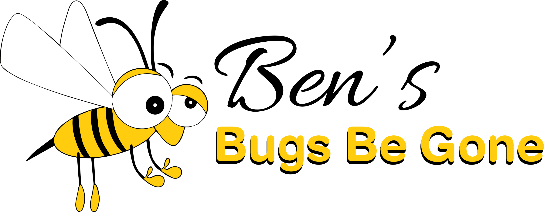 Bens Bugs